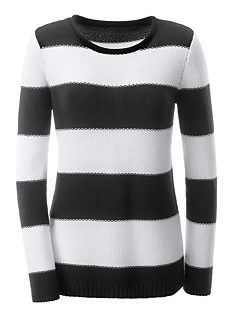 431cb51c2e4d67 Shop for Black & White | Jumpers | Womens | online at Witt