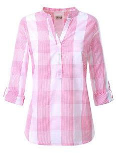 538ce1969f Ladies Pink Blouses | Blush Blouses | WITT International
