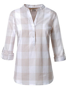 540abbe082 Shop for Brown | Blouses | Tops | Womens | online at Witt