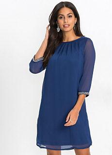 68b540ae06a467 Women s Occasionwear