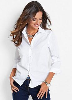 d496a5769b Classic Office Shirt