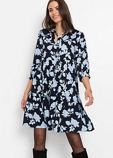 5662557ed32 Shop for BODYFLIRT | Day Dresses | Dresses | Womens | online at Witt