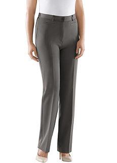 Fair Lady Classic Trousers f79fd2d5bf4