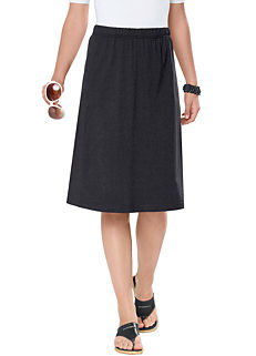 fa2f923355 Ladies' Skirts | Long, Mid & Knee Length | WITT