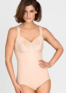ac8b04218363 Shop for D CUP | Brown | Lingerie | Miss Mary of Sweden | online at Witt