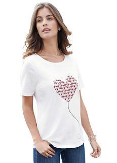 580a3764d Ladies Tops | T-Shirts, Tunics & Blouses | WITT