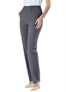 c579ef0f8b3e2a Shop for Thermal Trousers | Plus Size | Womens | online at Witt