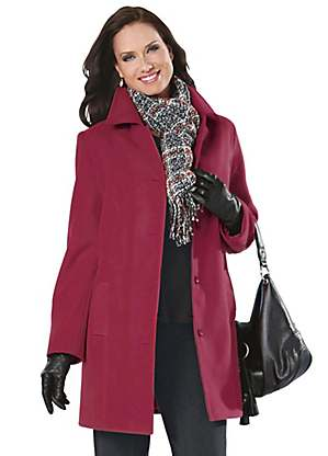 the best attitude huge inventory durable in use Shop for Coats | Winter Coats | Coats & Jackets | Womens ...