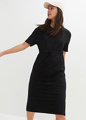 Shop for bpc bonprix collection | Cardigans | Womens