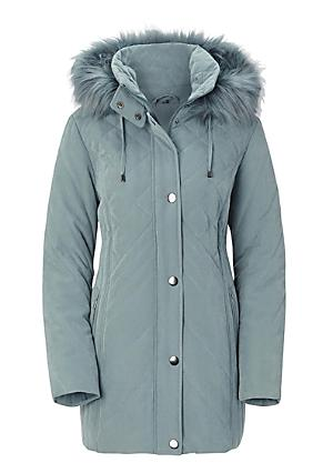 Size 28 Ladies Coats and Jackets | Delivery 7 Days A Week | WITT