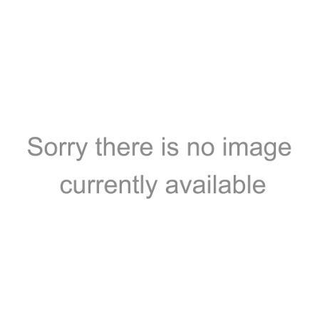 Grantham Candelabra Floor Lamp Witt International