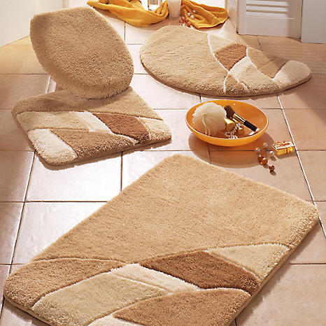 Bathroom Mats bathroom mats | home design styles