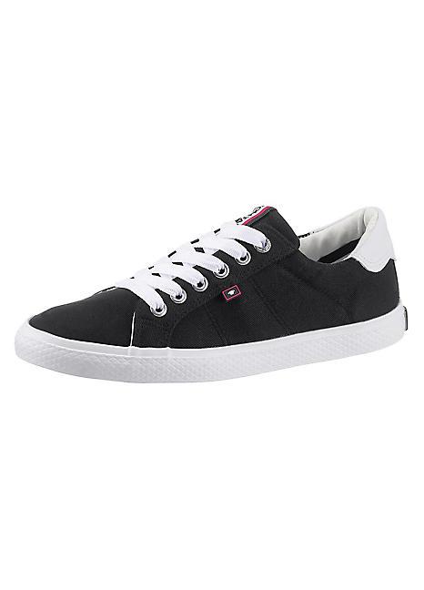 best website 5b0fb 053c7 Tom Tailor Lace-Up Shoes