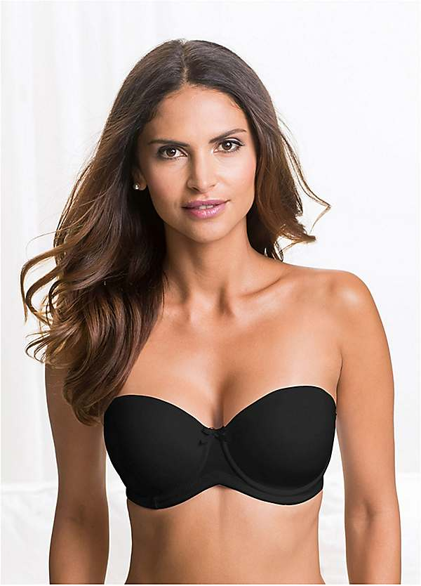 big selection of 2019 discount for sale best price Padded Multiway Bra